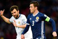 Andrew-Robertson-Scotland