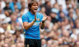 Antonio-Conte-Inter-Milan