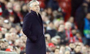 Carlo-Ancelotti-Napoli-manager