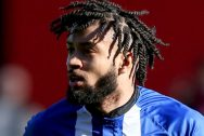 Chelsea-defender-Michael-Hector-to-Fulham