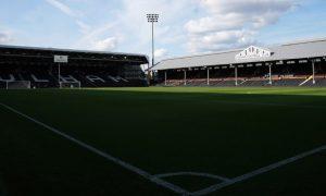 Craven-Cottage-Fulham-FC