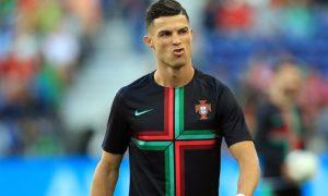 Cristiano-Ronaldo-Portugal-captain