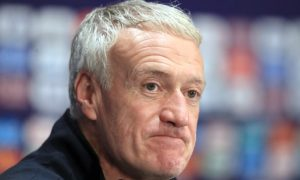 Didier-Deschamps-France-Euro-2020