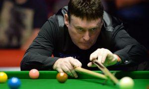 Jimmy-White-Snooker