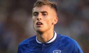 Jonjoe-Kenny-Everton