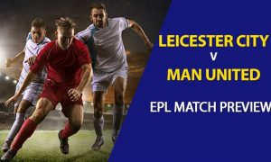 Leicester-City-vs-Man-United