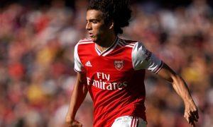 Matteo-Guendouzi-Arsenal