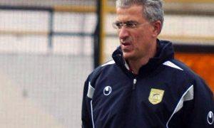 Mondher-Kebaier-Tunisian-Coach