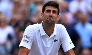 Novak-Djokovic-Tennis-US-Open