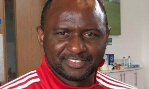 Patrick-Vieira-Nice-Manager-Champions-League