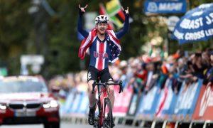 Quinn-Simmons-Cycling-Men's-Junior-Road-Race