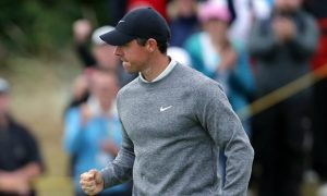 Rory-McIlroy-PGA-Tour-Golf