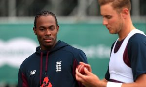 Stuart-Broad-Ashes-Test-Cricket