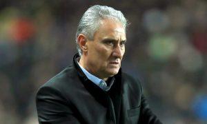 Tite-Brazil-Manager