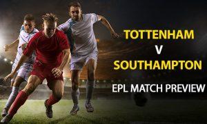 Tottenham-vs-Southampton-EN