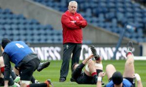 Warren-Gatland-Wales-Rugby-World-Cup