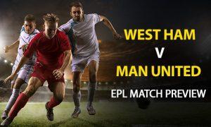 West-Ham-v-Man-United-EN
