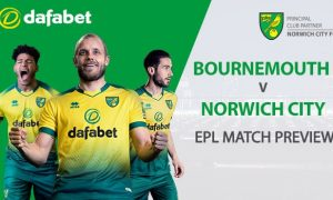 Bournemouth-vs-Norwich-City