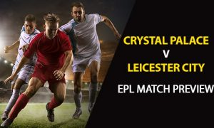 Crystal-Palace-vs-Leicester-City