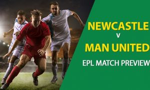 Newcastle-vs-Man-United-EN