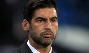 Paulo-Fonseca-AS-ROMA-Europa-League