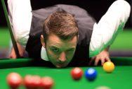 Sam-Craigie-Snooker-2019-World-Open-qualifiers