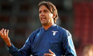 Simone-Inzaghi-Lazio-Europa-League