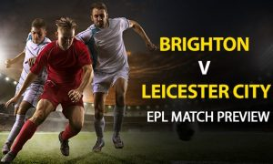 Brighton-vs-Leicester-City
