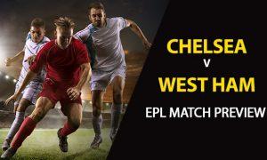 Chelsea-vs-West-Ham