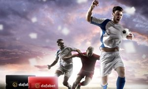 Dafabet-Euro-2020-Winner-Odds