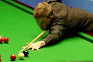 James-Cahill-Snooker-Northern-Ireland-Open