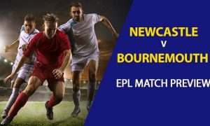 Newcastle-vs-Bournemouth
