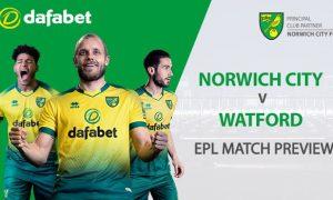Norwich-City-vs-Watford