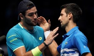 Novak-Djokovic-Tennis-ATP-Finals