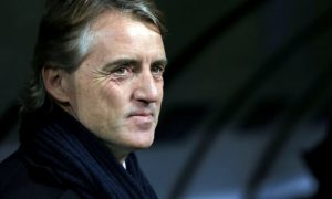 Roberto-Mancini-Italy
