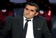 Ernesto Valverde Barcelona-min