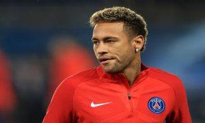Neymar return to fold in PSG-min