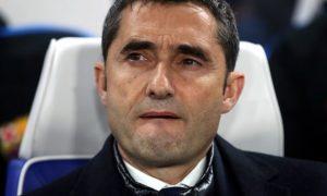 Ernesto-Valverde-Barcelona
