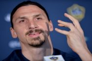 Zlatan return sparks AC Milan