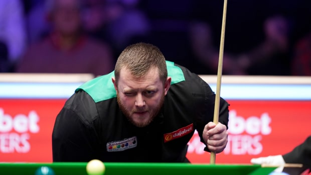 Mark-Allen-snooker