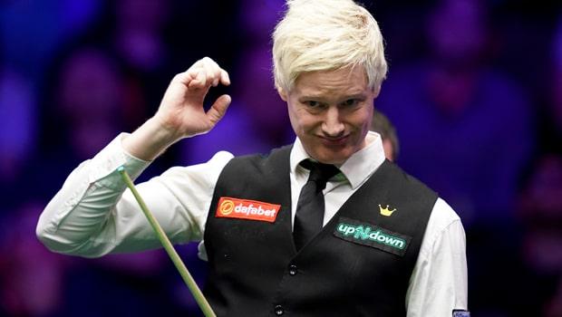 Neil-Robertson-Snooker