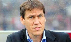 Rudi-Garcia
