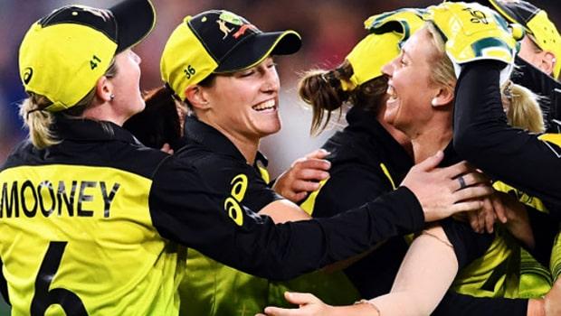 Australia-Women-T20-Finals