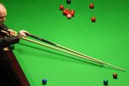 Graeme-Dott-Snooker