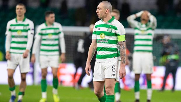 Scott-Brown-Celtic-skipper