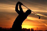 Golf Dafabetsports