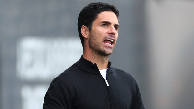 Mikel Arteta is Named First-Team Manager, But What Does This Really Mean?