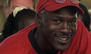 Best Michael Jordan Quotes of All-Time