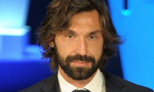Pirlo explains roles of Ronaldo and Danilo in Juventus' win over Lazio