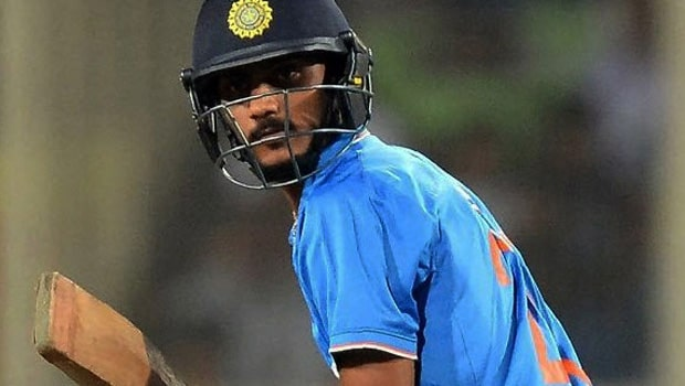 India Defeat England in Third Test Match by 10 Wickets; Axar Patel Makes History
